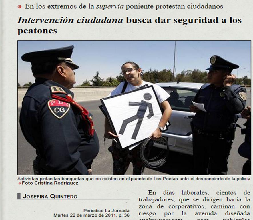 Foto: Cristina Rodríguez para La Jornada